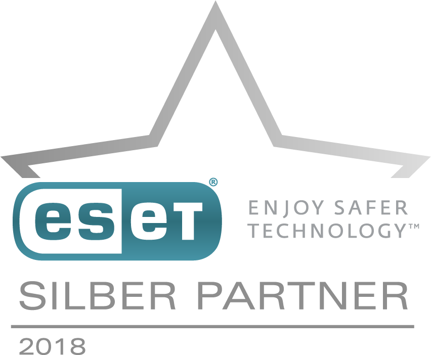 Partnerlogo_Silber_2018_Webversion