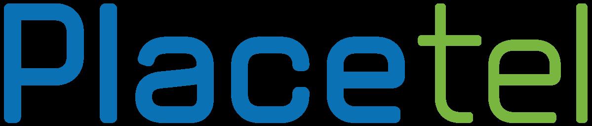 placetel-logo-4C