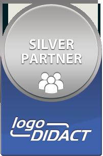 siegel_silver